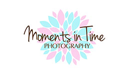 Add moments in Time Photography